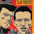 BUSINESS「SUBURBAN REBELS」