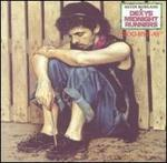 DEXYS MIDNIGHT RUNNERS「TOO RYE AYE」