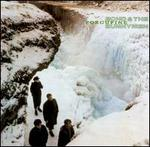 ECHO AND THE BUNNYMEN「PORCUPINE」