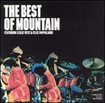 MOUNTAIN「THE BEST OF MOUNTAIN」
