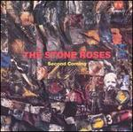 STONE ROSES「SECOND COMING」